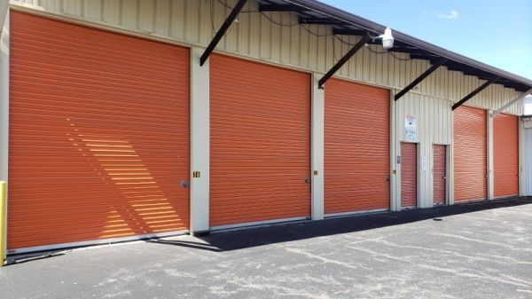 Ideal Self Storage - Selinsgrove, Old Trail 2070 North Old Trail Selinsgrove, PA - Photo 2