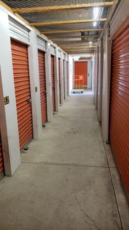 Ideal Self Storage - Selinsgrove, Old Trail 2070 North Old Trail Selinsgrove, PA - Photo 3