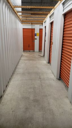Ideal Self Storage - Selinsgrove, Old Trail 2070 North Old Trail Selinsgrove, PA - Photo 4