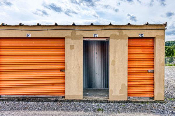 Ideal Self Storage - Sunbury, Snydertown Rd 1450 Snydertown Road Sunbury, PA - Photo 5