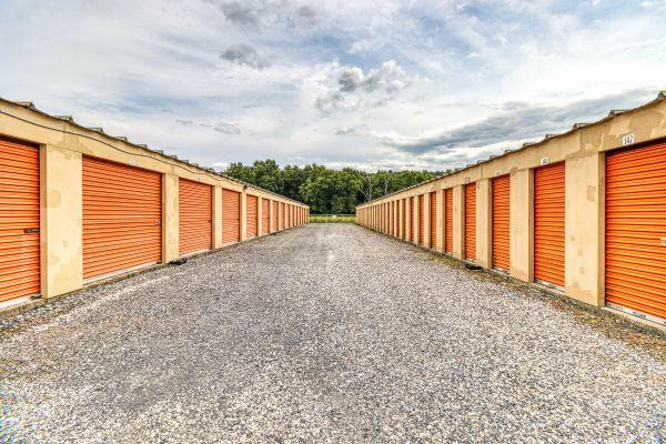 Ideal Self Storage - Sunbury, Snydertown Rd 1450 Snydertown Road Sunbury, PA - Photo 6