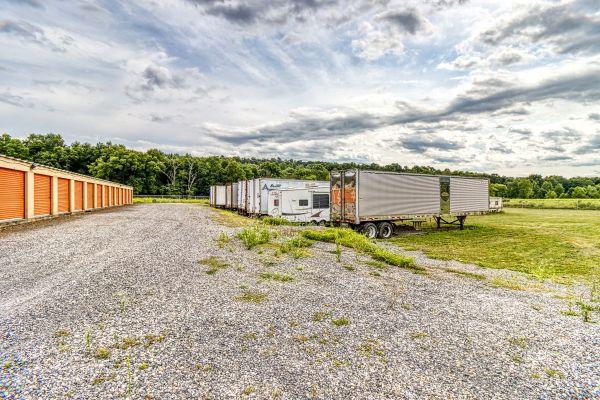 Ideal Self Storage - Sunbury, Snydertown Rd 1450 Snydertown Road Sunbury, PA - Photo 7