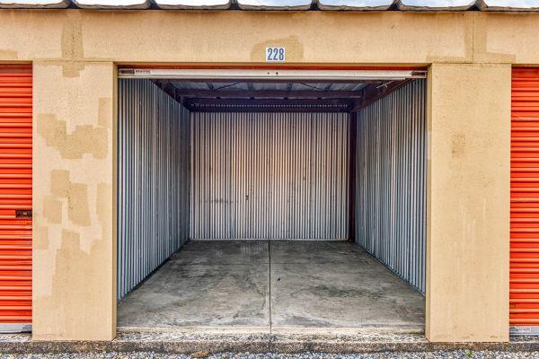 Ideal Self Storage - Sunbury, Snydertown Rd 1450 Snydertown Road Sunbury, PA - Photo 8