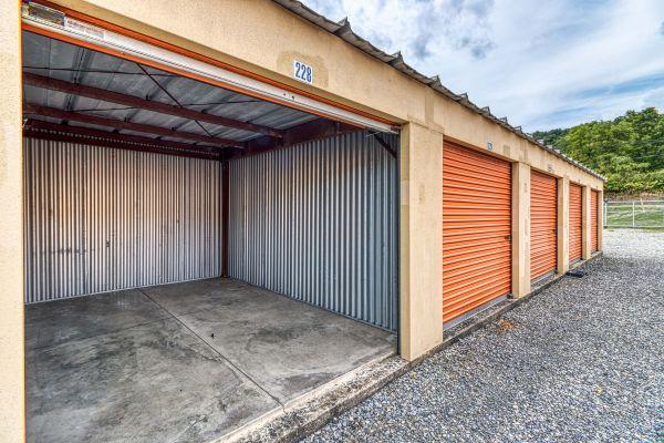Ideal Self Storage - Sunbury, Snydertown Rd 1450 Snydertown Road Sunbury, PA - Photo 9