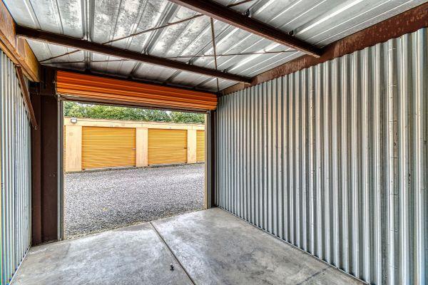 Ideal Self Storage - Sunbury, Snydertown Rd 1450 Snydertown Road Sunbury, PA - Photo 10