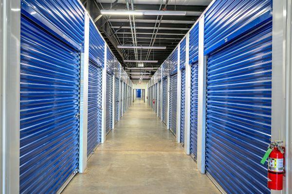 Storage Sense - Shreveport 411 East Bert Kouns Industrial Loop Shreveport, LA - Photo 0