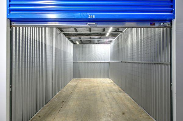 Storage Sense - Shreveport 411 East Bert Kouns Industrial Loop Shreveport, LA - Photo 4