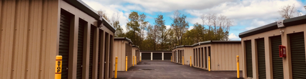 Storage Sense - Ballston Spa 75 Brookline Road Ballston Spa, NY - Photo 7