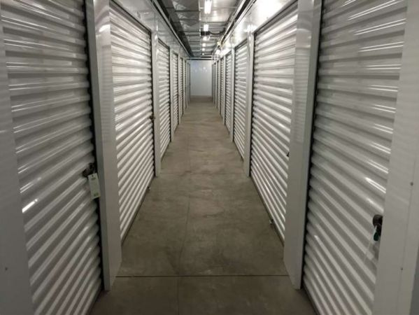 Storage Sense - Ballston Spa 75 Brookline Road Ballston Spa, NY - Photo 8