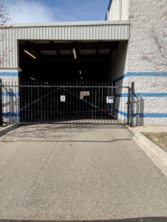 Storage Sense - Utica 12700 Utica Park Boulevard Utica, MI - Photo 1