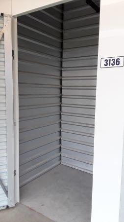 Storage Sense - Utica 12700 Utica Park Boulevard Utica, MI - Photo 11