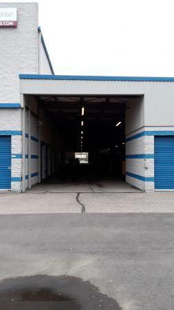 Storage Sense - Utica 12700 Utica Park Boulevard Utica, MI - Photo 14