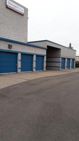 Storage Sense - Utica 12700 Utica Park Boulevard Utica, MI - Photo 15