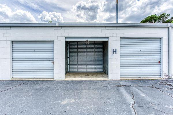 Storage Sense - Martinez - Old Evans Road 109 Old Evans Road Martinez, GA - Photo 11