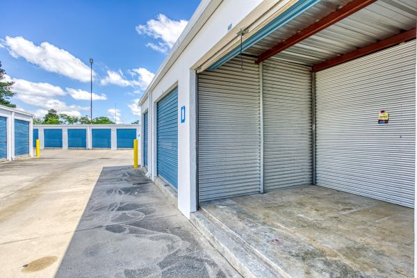 Storage Sense - Martinez - Belair Road 4388 Ridge Trail Augusta, GA - Photo 0