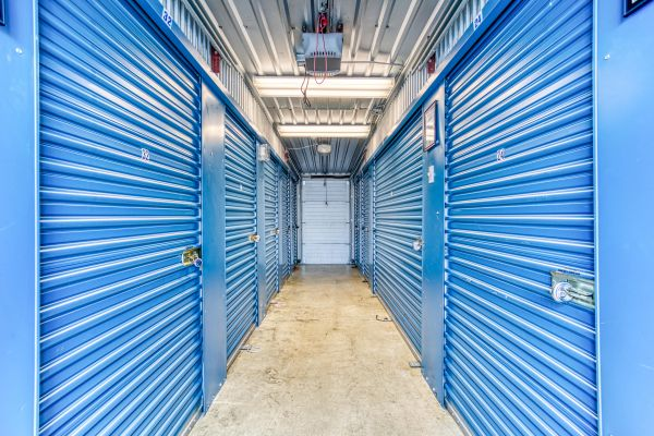Storage Sense - Martinez - Belair Road 4388 Ridge Trail Augusta, GA - Photo 2