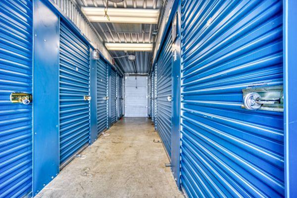 Storage Sense - Martinez - Belair Road 4388 Ridge Trail Augusta, GA - Photo 4