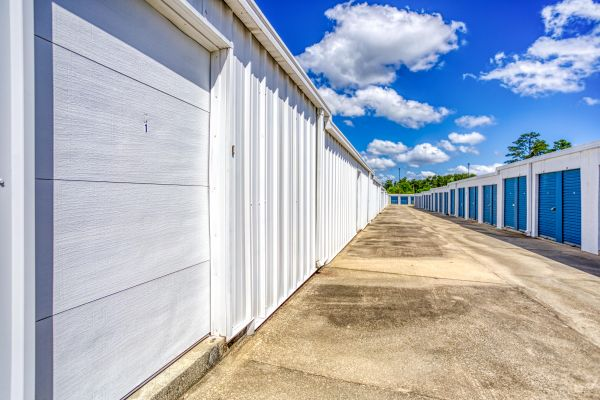 Storage Sense - Martinez - Belair Road 4388 Ridge Trail Augusta, GA - Photo 7