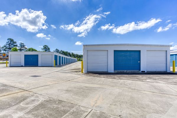 Storage Sense - Martinez - Belair Road 4388 Ridge Trail Augusta, GA - Photo 9