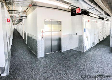 CubeSmart Self Storage - North Bergen 2100 88th Street North Bergen, NJ - Photo 6