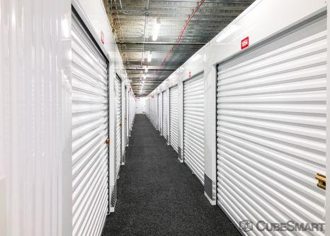 CubeSmart Self Storage - North Bergen 2100 88th Street North Bergen, NJ - Photo 7