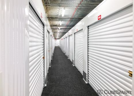 CubeSmart Self Storage - North Bergen 2100 88th Street North Bergen, NJ - Photo 7