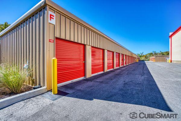 CubeSmart Self Storage - Altamonte Springs 240 Storage Pointe Altamonte Springs, FL - Photo 1