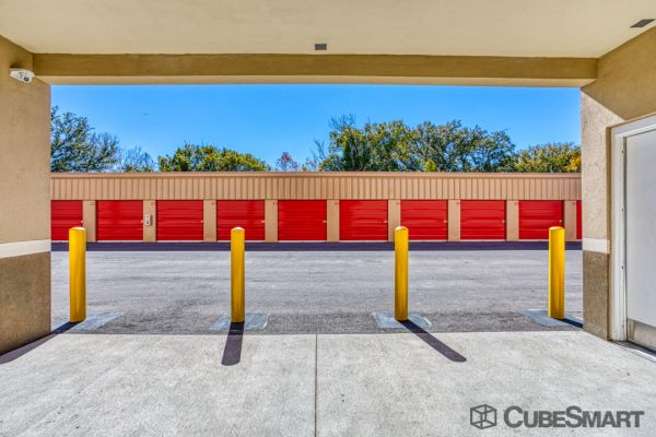 CubeSmart Self Storage - Altamonte Springs 240 Storage Pointe Altamonte Springs, FL - Photo 2