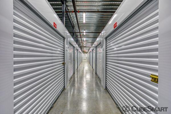 CubeSmart Self Storage - Altamonte Springs 240 Storage Pointe Altamonte Springs, FL - Photo 3