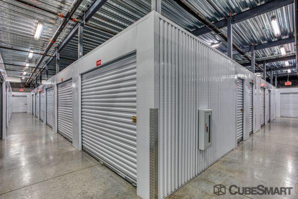CubeSmart Self Storage - Altamonte Springs 240 Storage Pointe Altamonte Springs, FL - Photo 4