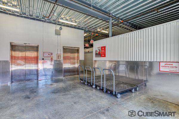 CubeSmart Self Storage - Altamonte Springs 240 Storage Pointe Altamonte Springs, FL - Photo 5