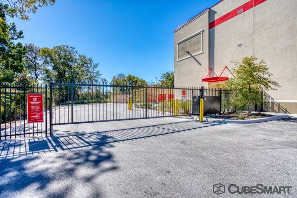 CubeSmart Self Storage - Altamonte Springs 240 Storage Pointe Altamonte Springs, FL - Photo 6