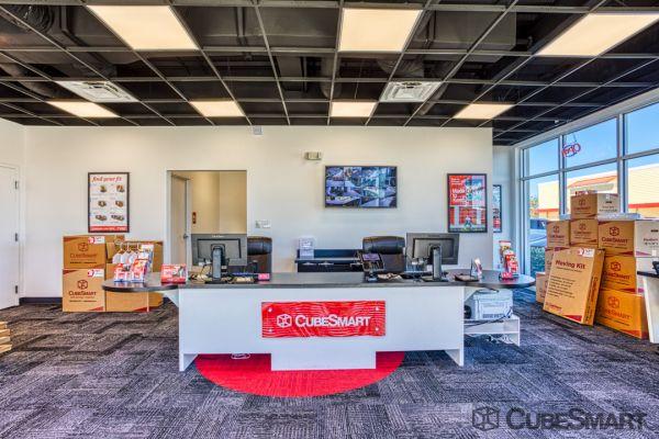 CubeSmart Self Storage - Altamonte Springs 240 Storage Pointe Altamonte Springs, FL - Photo 7