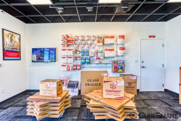 CubeSmart Self Storage - Altamonte Springs 240 Storage Pointe Altamonte Springs, FL - Photo 8