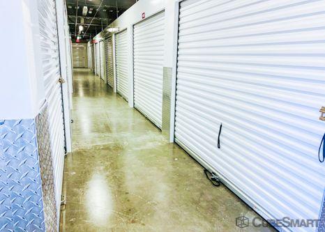 CubeSmart Self Storage - Miami - 19301 W Dixie Hwy 19301 W Dixie Hwy Miami, FL - Photo 3