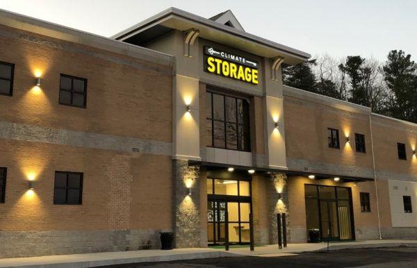 Climate Storage - Montclair 720 Montclair Road Birmingham, AL - Photo 0