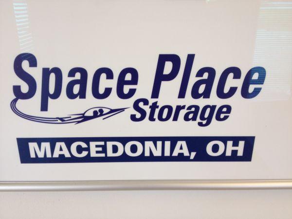 Space Place Macedonia 8945 Freeway Drive Macedonia, OH - Photo 0