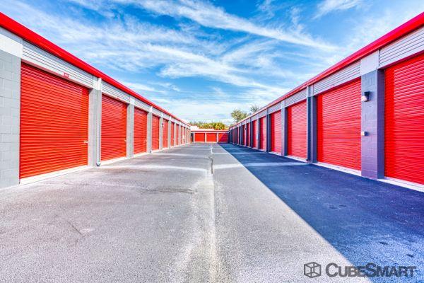 CubeSmart Self Storage - Fort Myers - 13750 Plantation Rd 13750 Plantation Road Fort Myers, FL - Photo 1