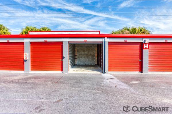 CubeSmart Self Storage - Fort Myers - 13750 Plantation Rd 13750 Plantation Road Fort Myers, FL - Photo 2