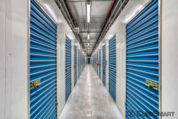 CubeSmart Self Storage - Fort Myers - 13750 Plantation Rd 13750 Plantation Road Fort Myers, FL - Photo 3