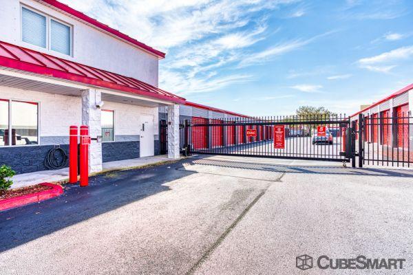 CubeSmart Self Storage - Fort Myers - 13750 Plantation Rd 13750 Plantation Road Fort Myers, FL - Photo 5