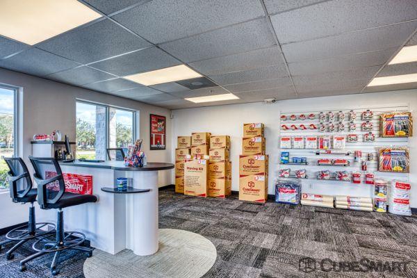 CubeSmart Self Storage - Fort Myers - 13750 Plantation Rd 13750 Plantation Road Fort Myers, FL - Photo 6