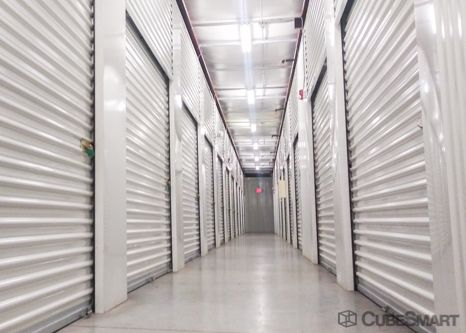 CubeSmart Self Storage - Fort Myers - 19580 S Tamiami Tr 19580 South Tamiami Trail Fort Myers, FL - Photo 1