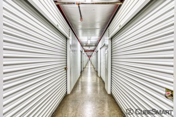 CubeSmart Self Storage - Fort Myers - 19580 S Tamiami Tr 19580 South Tamiami Trail Fort Myers, FL - Photo 3