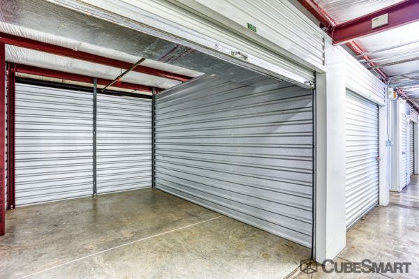 CubeSmart Self Storage - Fort Myers - 19580 S Tamiami Tr 19580 South Tamiami Trail Fort Myers, FL - Photo 4