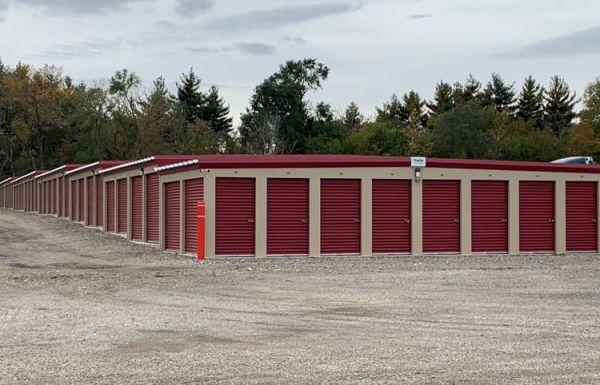 Simply Self Storage - 3980 Turner Avenue - Plano 3980 Turner Avenue Plano, IL - Photo 3