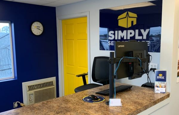 Simply Self Storage - 3980 Turner Avenue - Plano 3980 Turner Avenue Plano, IL - Photo 6