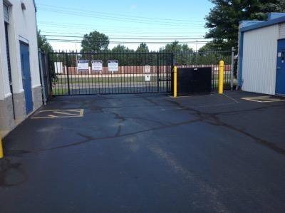 Life Storage - Wickliffe 30100 Lakeland Boulevard Wickliffe, OH - Photo 7