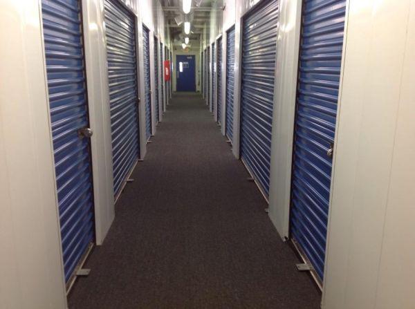 Life Storage - Wickliffe 30100 Lakeland Boulevard Wickliffe, OH - Photo 1