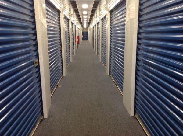 Life Storage - Highland Heights 355 Bishop Road Highland Heights, OH - Photo 0